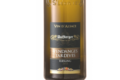 Wolfberger. Riesling vendanges tardives