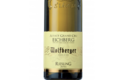 Wolfberger. Riesling Grand Cru Eichberg