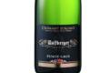 Wolfberger. Crémant d'Alsace Pinot Gris