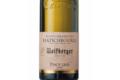 Wolfberger. Pinot Gris Grand Cru Hatschbourg