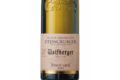 Wolfberger. Pinot Gris Grand Cru Steingrubler