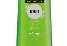 Wolfberger. Liqueur Néo Kiwi