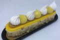 Boulangerie/Patisserie Amandine & Pauline