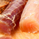Cap Créole. Saucisson de marlin fumé