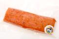Cap Créole. Filets de poisson