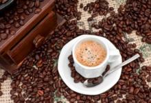 Café Man Lisa