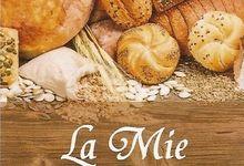 Boulangerie La Mie du Pain