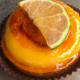 Boulangerie Pâtisserie Poupart Piquot. Tarte aux citrons