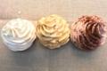 Boulangerie Pâtisserie Poupart Piquot. Meringues