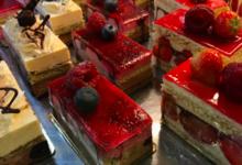 Boulangerie Pâtisserie Poupart Piquot