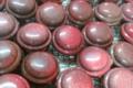 Les Suprêmes, chocolaterie artisanale. Tagada