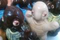 Les Suprêmes, chocolaterie artisanale. Tortue