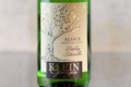 Domaine Georges Klein. Riesling