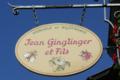 Ginglinger Jean Et Fils