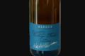 Domaine Wehrle. Pinot Gris Vendanges Tardives