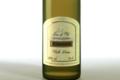 Vignoble André Scherer. Vieille Prune 40° Grande Réserve