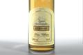Vignoble André Scherer. Liqueur - Poire Williams 30°