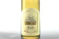 Vignoble André Scherer. Liqueur - Mirabelle 30°