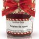 Biscuiterie La Table Alsacienne. Confiture pétales de rose
