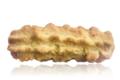Biscuiterie La Table Alsacienne. Spritz