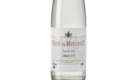 René de Miscault. Abricot - Eaux de vie - 43%