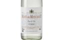 René de Miscault. Coing - Flûte 50cl - 43 % vol