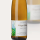 Meyer Eugène. Pinot gris vendanges Tardives