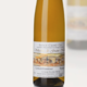 Gewurztraminer Grand Cru Spiegel Sélection de Grains Nobles