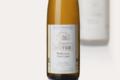 Meyer Eugène. Pinot gris Grand Cru Spiegel