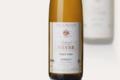 Meyer Eugène. Pinot gris QVX, Cuvée Xavier