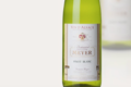 Meyer Eugène. Pinot blanc