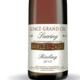 Domaine Dirler-Cadé. Riesling Grand Cru Saering
