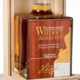 Whisky Alsacien Single Malt Tharcis Hepp Finition fût de Vieille Prune