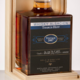 Whisky Alsacien Single Malt Tharcis Hepp Vintage 2007