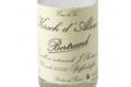 Distillerie Bertrand. Eau de Vie Kirsch d'Alsace