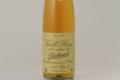 Distillerie Bertrand. Vieille prune