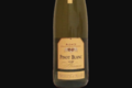 Wunsch Et Mann. Pinot blanc
