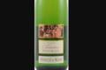 Wunsch Et Mann. Pinot blanc cuvée spéciale