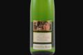 Wunsch Et Mann. Pinot Gris - Cuvée de la Reine Clotilde