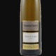 Wunsch Et Mann. Pinot gris - Vendanges Tardives