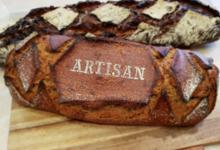 L'artisan Paris 16