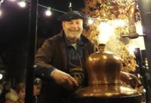 Distillerie Lehmann, depuis 1850