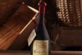 Distillerie Lehmann. Eau de vie Quetsch d'Alsace
