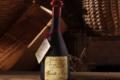Distillerie Lehmann. Eau de vie Mirabelle d'Alsace