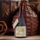 Distillerie Lehmann. Eau de vie Framboise d'Alsace