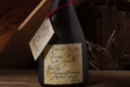 Distillerie Lehmann. Eau de vie Marc d'Alsace Gewurztraminer