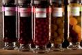 Distillerie Lehmann. Prune (Reine-Claude) à l'eau-de-vie de prune