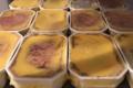 Boucherie des 3 Vallées. Foie gras