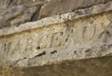 Cave Des Vignerons De Buxy