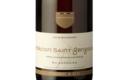 Vignerons de Buxy. Mâcon Saint Gengoux Rouge
